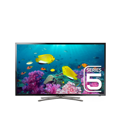 Samsung Smart Tv – Full HD