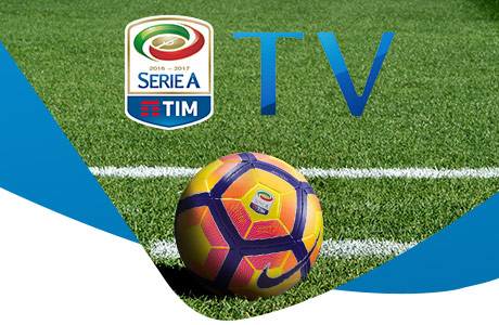 Serie A Tim e TIMvision