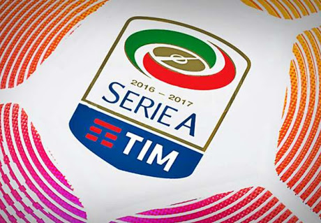 Serie A Tim – Nuovo pack e promo Tim Special