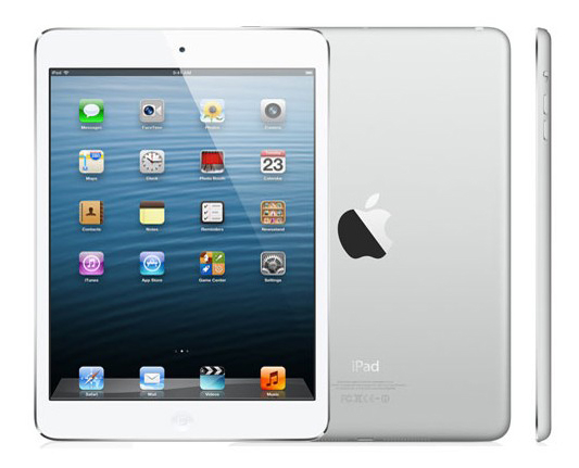 Apple iPad 32 GB 4G LTE